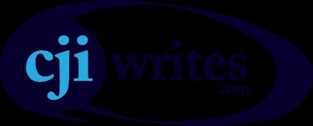 CJI Writes